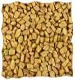 Fenugreek image